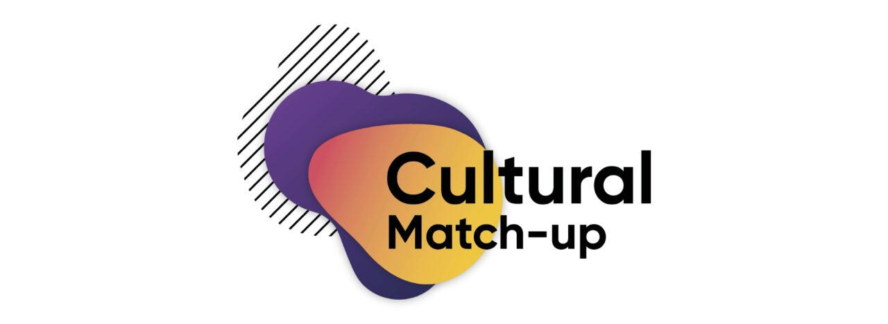 logo cultural Match up